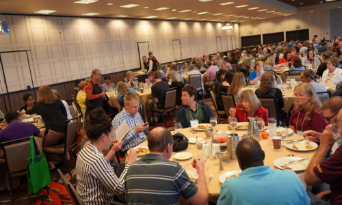 AOSA | SCST – Association of Official Seed Analysts